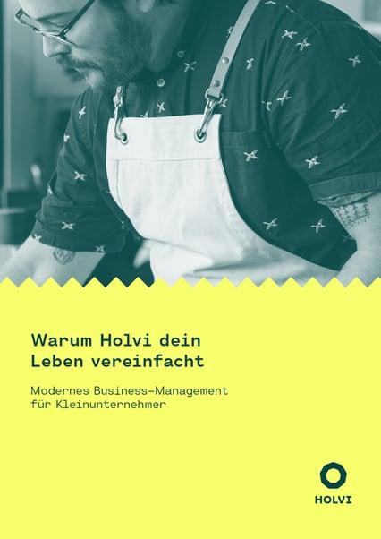 Cover_Why Go Holvi_DE.jpg