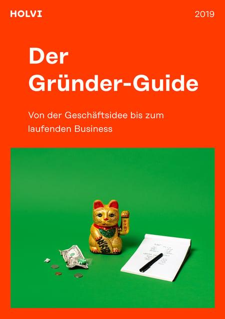 Cover-BusinessStarterGuide-DE
