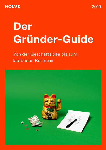 Cover-BusinessStarterGuide-DE