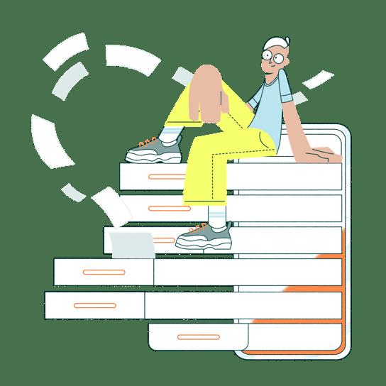 holvi_illustration_bookkeeping