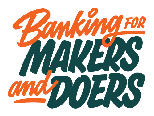 Lettering_BankingForMaD