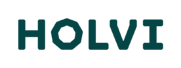 holvi-wordmark-green (1)