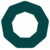 logo-symbol-green.png